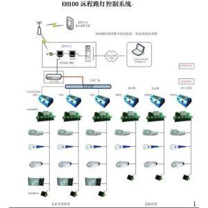 供应灯光集中监控价格 灯光智能管理 路灯远程控制 路灯节能改造设备