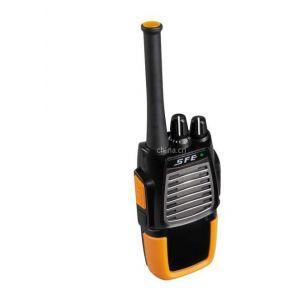 供应顺风耳S333对讲机、炫彩对讲机