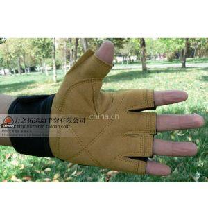 供应批发高级健身手套/美国SCHIEK运动手套