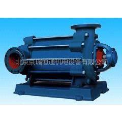 供应北京南口深井泵维修南口变频器维修安装销售