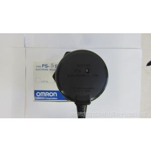 供应保证全新原装正品 欧姆龙(OMRON)水位探头PS-5S