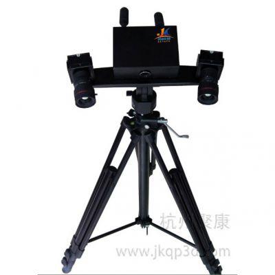 供应CCD拍照式三维扫描仪厂家 杭州 上海 广东