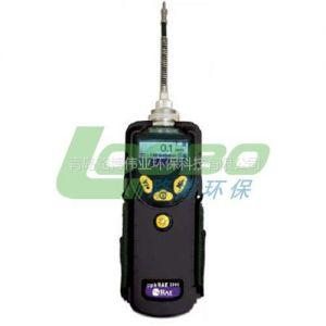 供应华瑞PGM-7340VOC检测仪现货ppbRAE 3000