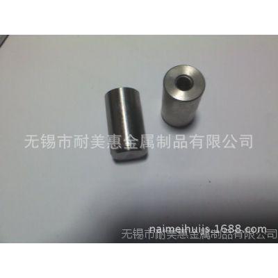 专业供应优质螺纹销 不锈钢螺纹圆柱销