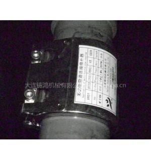 供应多功能管道连接器(联管夹)