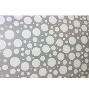 供应不锈钢黑白蚀刻装饰板,不锈钢彩板