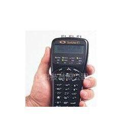 供应Sunlite E1 2M误码仪