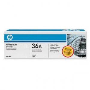 供应【国产代用】惠普36A硒鼓 CB436A硒鼓(HP P1505 M1120 M1522)