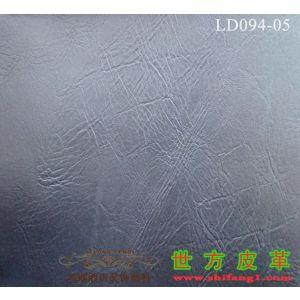 专业供应装饰pvc人造革,无缝墙布,墙布布艺,软包皮革批发,耐磨耐刮,耐用