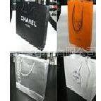 供应福州包装纸盒\\定做福州包装纸盒\\福州包装纸袋厂