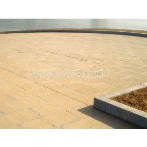供应石材施工 广场石材施工 大理石粘贴施工 石材铺装承包 石材铺装价格