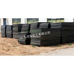 供应鸿宝化工-专业生产抗冲击煤仓衬板/料仓衬板