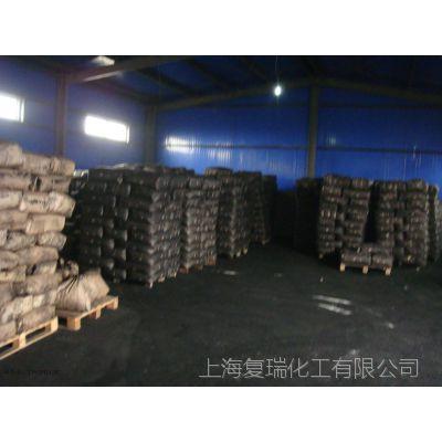 水泥砂浆用碳黑 1%的添加量 13949514287