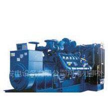 供应珀金斯柴油发电机组,柴油发电机,发电机组