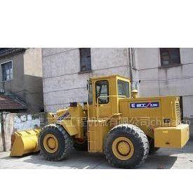 供应二手装载机转让出售/二手挖掘机转让价格