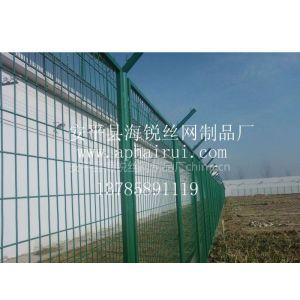 供应陕西监狱钢网墙