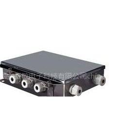 供应GH型不锈钢接线盒