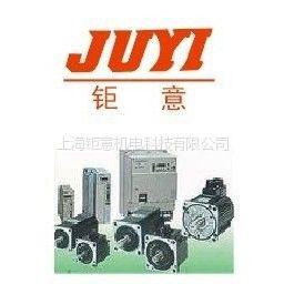 SGMGV-44ADC61|SGMGV-44ADC61上海钜意代理|SGMGV-44ADC61安川服