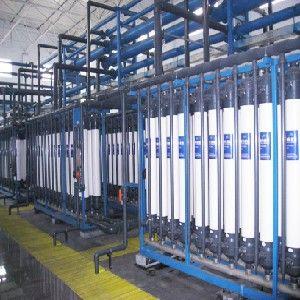 供应提供RO反渗透水处理设备福州超滤水处理设备