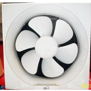 【厂家直供】红万家品牌家用平面排气扇