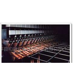 供应钢筋焊接网片 煤矿支护网 建筑网片 喷塑、镀锌网片 地热网片 舒乐板网片 异型网片