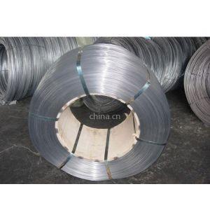 任丘志达伟业供应45,50,55,60,65,70钢号各种型号高碳钢丝