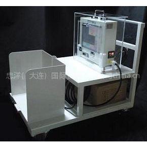 供应ALTEC 铝水纯净度检测仪器