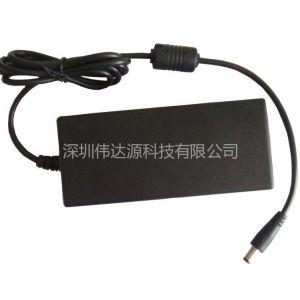 供应美规UL认证12V7A桌面式电源适配器