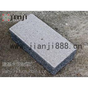 供应生态透水砖 透水砖规格 优质透水砖