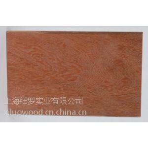 供应工厂直销红铁木加工批发、红铁木价格、红铁木厂家、红铁木价格、红铁木木家具、红铁木木板材