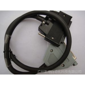供应三菱cclink AC05TB-E/端子排专用电缆  全新优质