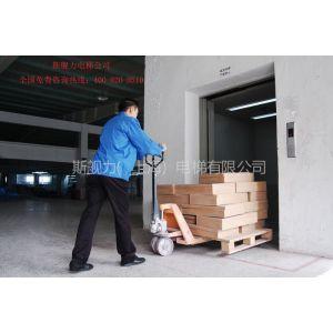 供应载货电梯 工厂、生产线、仓库、商场、购物中心、展览馆等货运场所。