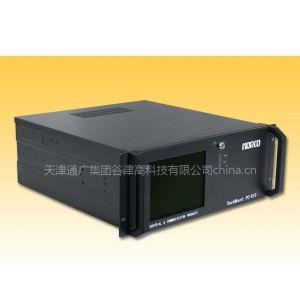 供应RPC-619液晶显示机箱