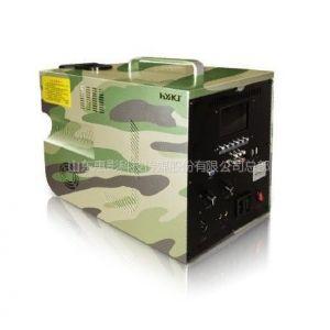 供应军队专用多功能数字电影放映一体机