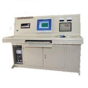 供应温度仪表自动校验装置