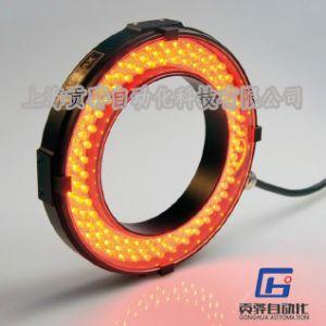 供应德国IIM AG工业灯CRC100