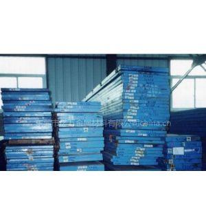 供应90MNCRV8钢材,45CRMOV7钢材,Y75钢材