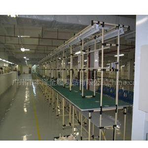 供应广州线棒货架-线棒接头价格