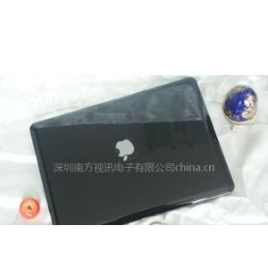 供应送礼笔记本13.3寸超薄苹果笔记本电脑1600元