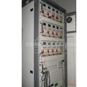 CHROMA8000系统供应
