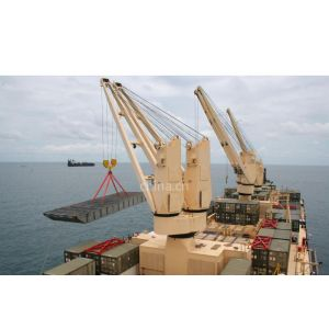 供应承接国内外大中型船舶的各种维修、改造及保养等业务