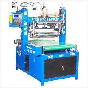 供应专业提供生产大型板材平面类热转印机器