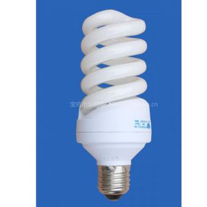 供应36V低压节能灯 不同规格 质保一年
