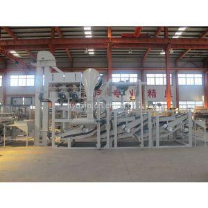 供应高效的 苦荞剥壳机 苦荞脱壳机 苦荞加工机械 苦荞加工设备 苦荞设备 苦荞米设备 苦荞米生产线