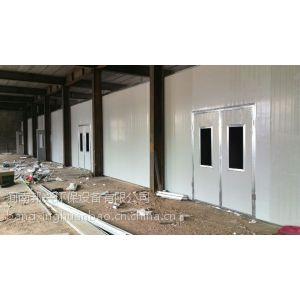 供应烤漆房家具无尘喷漆房喷漆设备河南邦兴环保设备有限公司