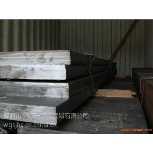 SA387Gr11舞钢压力容器钢板14Gr1MoR低温容器钢板12Cr1MoV(R)★