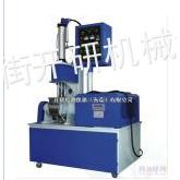 供应KY-3200-1L小型密炼机生产厂家