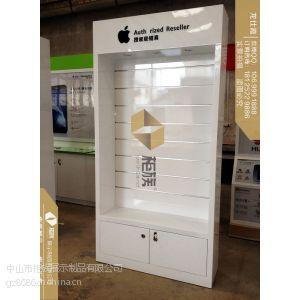 供应苹果配件柜台采购,三星配件柜台批发