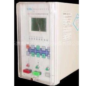 供应NS92110KV电容器保护