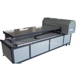供应 瓷砖上印照片机器